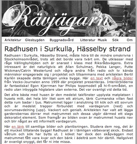 ravjagarn-2013-06-26